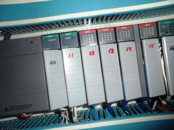 PLC-Allen-Bradley-1