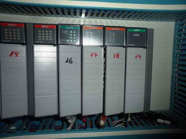 PLC-Allen-Bradley-2