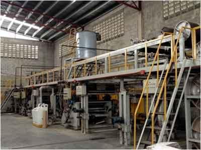 corrugadora1450-1