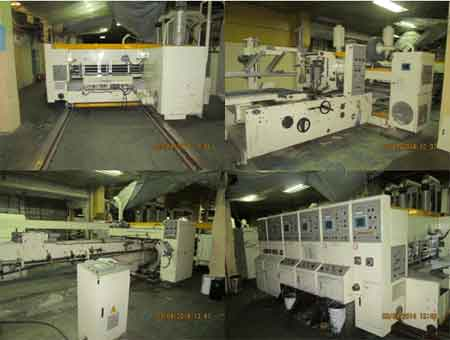 Flexo-Folder-Gluer_LMC